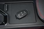 2018款 领克02 1.5T 两驱 劲Pro