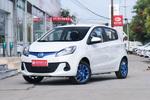 2019款 长安奔奔EV 改款 EV360 标准型