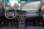 2015款 海马M6 1.5T 手动运动智能型