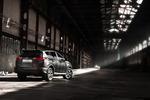 2013款 丰田 RAV4 欧洲版