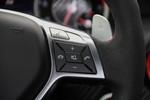 2014款 奔驰A 45 AMG 4MATIC