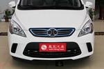 2015款 北汽新能源 EV200 轻快版