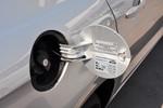 2015款 大众捷达 1.6L 自动舒适型
