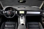2014款 保时捷Panamera S E-Hybrid 3.0T