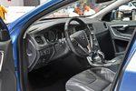 2013款 沃尔沃XC60
