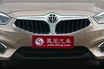 2014款 中华H530 1.5T 自动豪华型