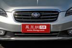 2013款 奔腾B50 1.8L 自动尊贵型