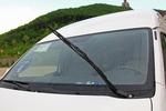 2013款 金杯大海狮 领航版 2.7L 大海狮L 汽油旗舰型