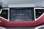 2019款 哈弗H6 Coupe 1.5T 自动两驱精英型 国VI