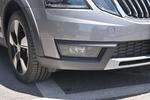 2019款 斯柯达明锐 旅行车 TSI280 DSG旗舰版 国V
