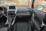 2018款 三菱奕歌 1.5T CVT两驱无畏版