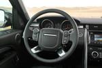 2017款 路虎发现 3.0 V6 首发限量版