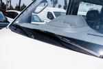 2019款 大通V80 2.0T Plus 6挡手动傲运通短轴中顶6座