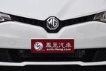 2015款 MG锐行 1.5T 自动豪华版