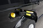 2014款 路虎发现 3.0 SDV6 HSE 柴油版
