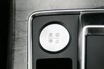 2018款 比亚迪秦Pro新能源 DM 1.5TI 自动智联锐耀型