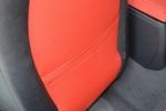 2019款 宝马4系 425i 敞篷轿跑车 M运动套装