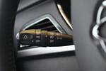 2016款 长安欧尚 1.5L 手动标准型7座