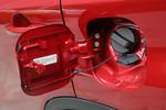 2016款 铃木维特拉 1.4T 自动两驱豪华型