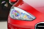 2013款 标致308 1.6L 自动风尚型