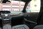 2015款 奔驰E 260 L