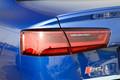 奥迪S/RS S6 实拍外观图片