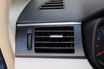 2015款 启辰D50 1.6L 自动豪华版