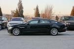 2013款 捷豹XLJ 3.0L V6 S/C 旗舰商务版