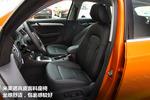 2013款 奥迪Q3 35 TFSI 舒适型