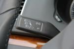 2013款 大众夏朗 1.8TSI 舒适版 欧V