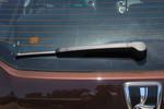 2015款 纳智捷大7 SUV 2.2T 四驱旗舰版