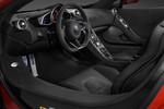 2016款 迈凯伦650S Can-Am