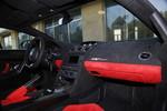 2012款 兰博基尼Gallardo LP570-4 Super Trofeo Stradale
