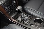 2017款 北汽幻速S6 1.5T CVT乐享型