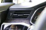 2019款 奥迪A6 55 TFSI quattro