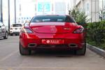 2011款 奔驰SLS AMG