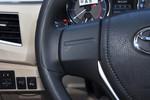 2014款 丰田卡罗拉 1.6L 手动GL-i