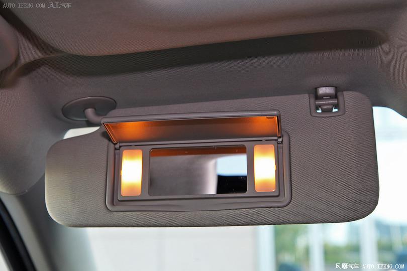 汽车自动变速箱内部结构图解