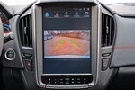 2017款 纳智捷U5 SUV 1.6L CVT名士版