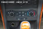 2013款 雪佛兰景程 1.8L SX 自动豪华版