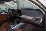 2016款 奥迪A6L TFSI 运动型