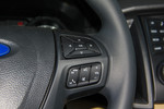 2016款 福特撼路者 2.0L GTDi 四驱汽油菁英版
