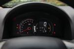 2011款 荣威350D Plus 1.5L 自动讯豪版