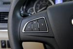 2012款 北京汽车E系列 1.5L 乐享自动版
