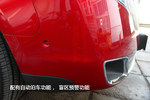 2010款 林肯MKT 3.5L EcoBoost AWD