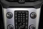 2017款 沃尔沃V40 1.5T T3智雅版