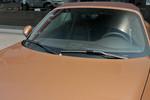 2012款 保时捷Carrera Cabriolet 3.4L
