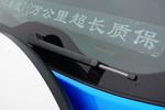 2016款 比亚迪元 1.5TID 旗舰型