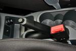 2013款 福特翼搏 1.5L 手动舒适型