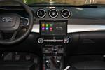 2016款 凯翼X3 1.6L 手动智联V版